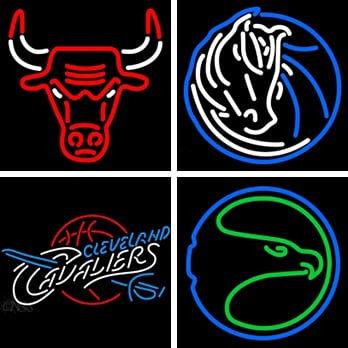 awesome neon signs for sale neonsignsus