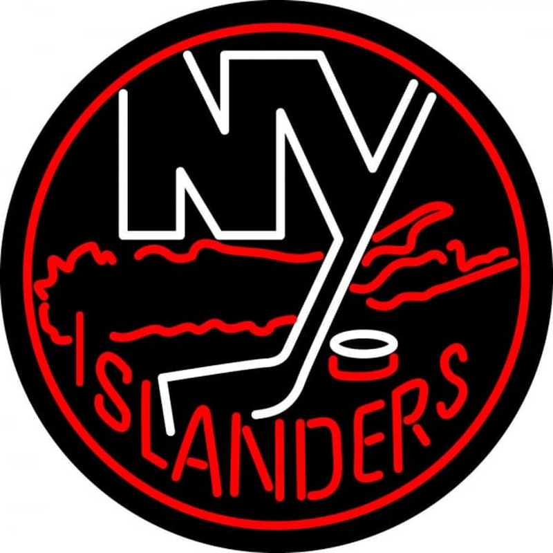 All about Top 5 Ny Islanders Logo Concepts Hockey By Design ... 2c77e45b4