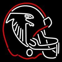 Atlanta Falcons Neonsignsus Com