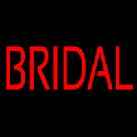 Bridal Neon Sign