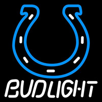 Indianapolis Colts Neonsignsus Com