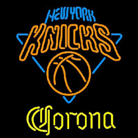 Corona New York Mets MLB Beer Sign Neon Sign