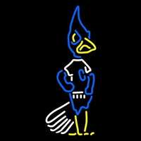 Creighton Blue Jays Neon Sign Neon Sign
