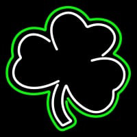 Notre Dame Fighting Irish Alternate Pres Logo NCAA Neon Sign Neon Sign