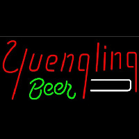 Yuengling Beer Sign Neon Sign