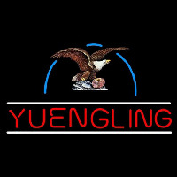 Yuengling Eagle Beer Sign Neon Sign